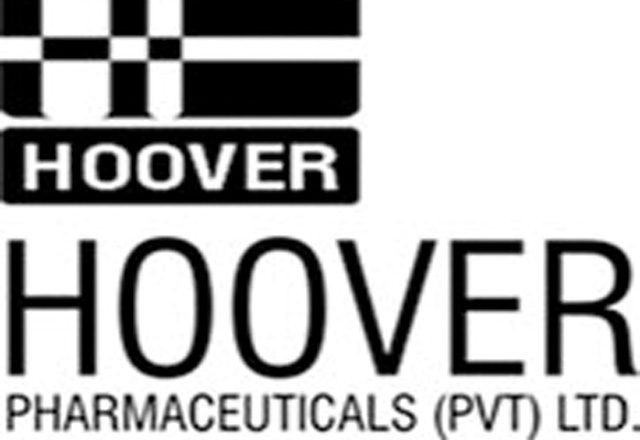 HOOVER PHARMACEUTICALS (PVT) LTD