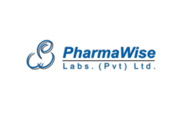 PHARMA WISE LABS. (PVT) LTD.